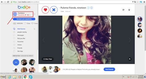 Delete Badoo Account- On PC or Mobile, Explained with