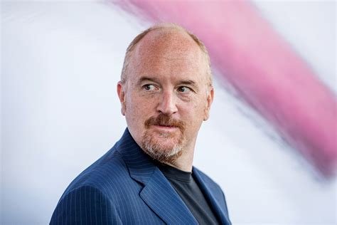Why Louis C