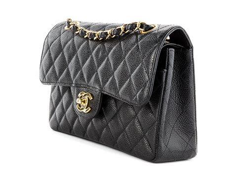 Chanel Classic Small Double Flap Bag Chanel Classic Small