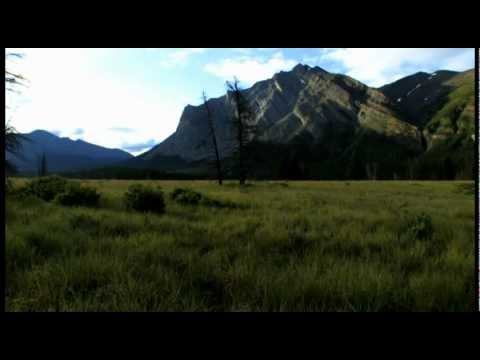 Banff National Park Canada, history, best time to visit