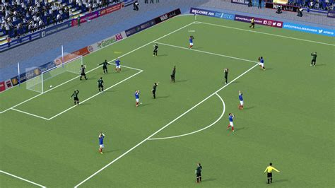 FM19 wonderkids for all positions: the best young players