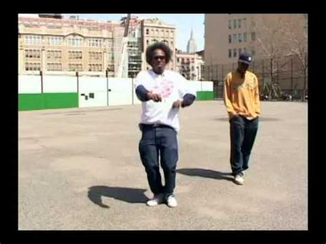 How to do the Smurf   Hip Hop Club Dance Moves - YouTube