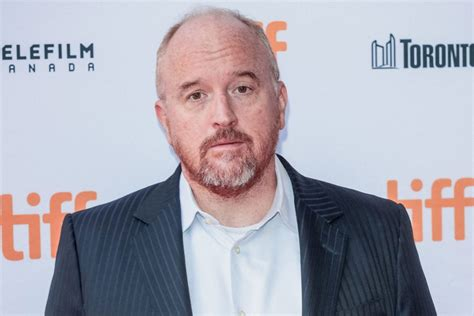 Louis CK's Latest Show Reviewed And Twitter Outrage Mobs