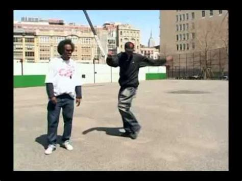 How to do the Swirl   Hip Hop Club Dance Moves - YouTube