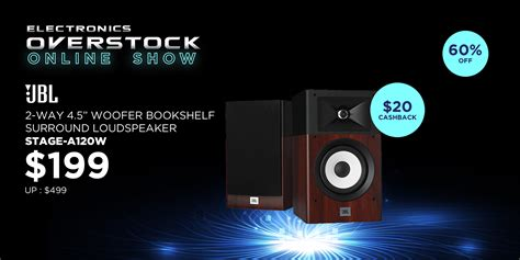Audio House: Online Shopping Singapore - Best Deals on